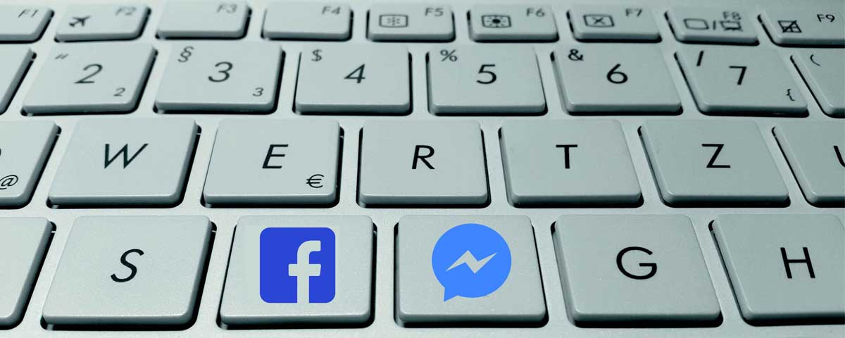 Facebook Ads: Is it advisable to invest in this social media platform?
