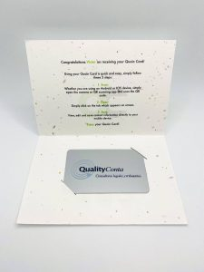 quoin-card-pack